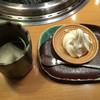 焼肉 一番かるび - 料理写真: