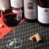 揚八 - ドリンク写真:常時20種類以上のボトルワインをご用意。