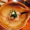 大塚 みや穂 - 料理写真:揚げだし豆腐