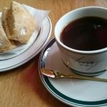 アサウラコーヒー -