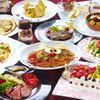 幻想の国のアリス - 料理写真: