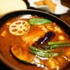 ラマイ - 料理写真:フィッシュフライ