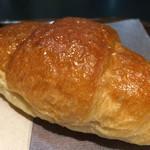 デリフランス - 塩フランスパン