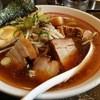 麺・吉平 - 料理写真: