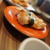 回転寿司 ぱさーる - 料理写真:ままま一杯