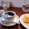 cafe wakka - ドリンク写真:
