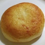 レフボン - 料理写真:マリーチーズ(134円)
