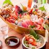 北海道はでっかい道 - 料理写真: