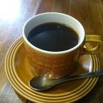 NAGASAWA COFFEE -