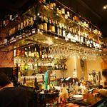 DINING CAFE&BAR The Olive -