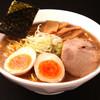 円山 - 料理写真: