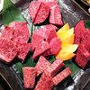 東京焼肉 - 料理写真: