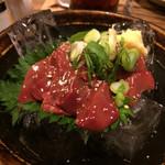 鳥み堂 - 料理写真: