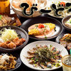 九州酒場 びーどろ - 料理写真: