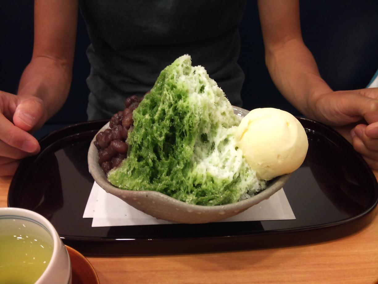 茶寮TSURU