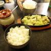 鉄皿多田屋本店 - 料理写真: