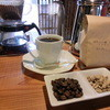 珈琲豆の蔵 平蔵 - 料理写真:珈琲