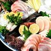 旬鮮の里 西の丸 - 料理写真: