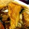うれう - 料理写真:料理