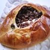 ル・ボンブレ - 料理写真: