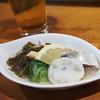 魚貝道 - 料理写真: