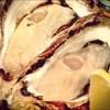 MABUI - 料理写真:プリプリの生牡蠣