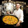 スペイン料理&ワイン パエリア専門店 ミゲルフアニ - 料理写真:パコ氏メインショット