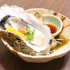 魚屋 魚八 - 料理写真: