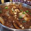 インド料理 サリタ - 料理写真: