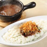 京都のカレー。おすすめレストラン10選