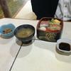 えび幸寿司 - 料理写真: