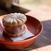 蕎麦恵土 - 料理写真: