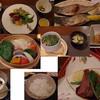小梅や - 料理写真:夕食綜覧(2016/2)