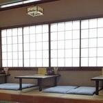 ふじみや食堂 -
