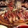 小松屋 - 料理写真:
