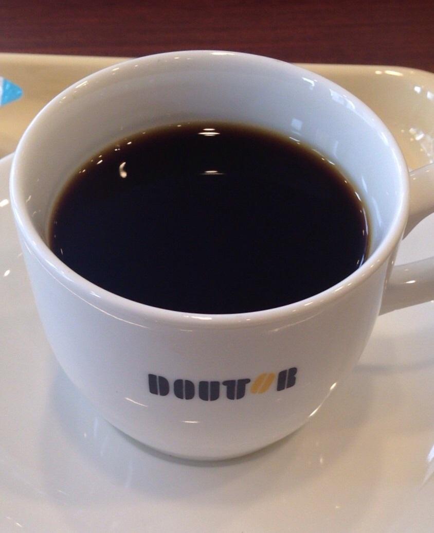 ドトールコーヒーショップ 鶴間駅前店