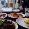 オリエンタルホテル - 料理写真: