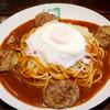 あんかけ堂 - 料理写真:ミートボールLサイズ