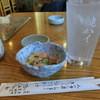Nakagawa - 料理写真:「人の世に 楽しみ多し ~」