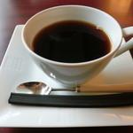 翆 - オリジナルブレンドコーヒー