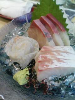 天ぷら割烹 三松