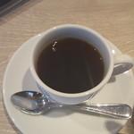 ポータル カフェ アキバ - コーヒー