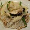 苓々菜館 - 料理写真:五目ビーフン炒め