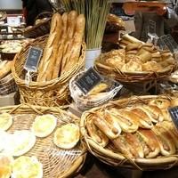 仙台で人気のパン屋さんを大公開、お腹の虫が騒ぎ出す!?