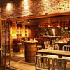 人形町 ワイン酒場 - 内観写真:人形町で貸切パーティーなら当店で♪ (20名~最大40名様)
