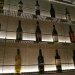 カルネリーナ - ワインが揃っています~