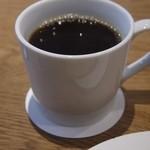 オブスキュラ コーヒー ロースターズ -