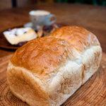 くのパン - くのパン