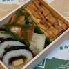東寿司 - 料理写真: