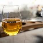 BrewDog -